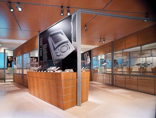 museoelvox