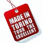 Made-in-Torino