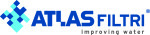 atlas logo 3c