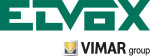 Elvox+VimarStd_pos