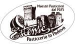 PASTICCERIA_ESTENSE