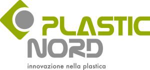 PLASTICNORD
