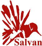 SALVAN