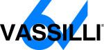 VASSILLI