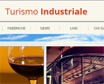 turismo industriale