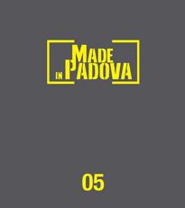 madeinpadova_05