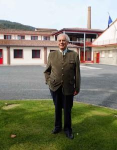 Luxardo Titolare