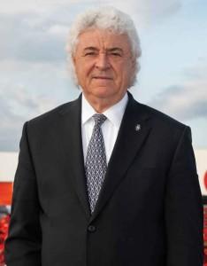Maschio Titolare