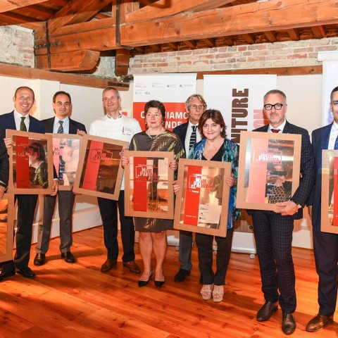 PremioMadeinPadova-premiati