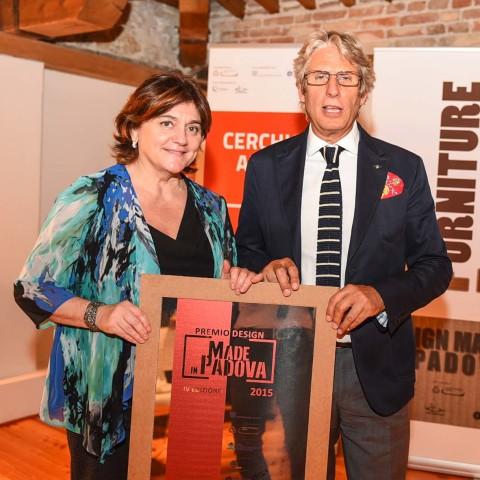 PremioMadeinPadova-premiato-ASIAGOFOOD